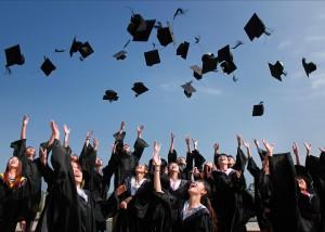 Graduation Celebration | Graduation Presentation
