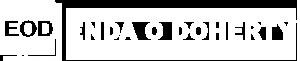 Enda O Doherty Logo