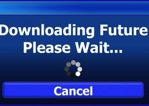 Downloading Future.... Please Wait
